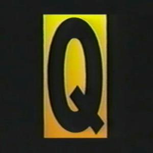 Q Logo-1 square w space